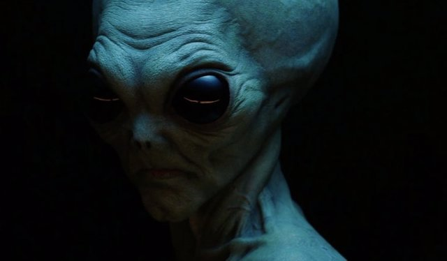 American Horror Story 10: Los aliens y sirenas se enfrentan en el tráiler de Double Feature