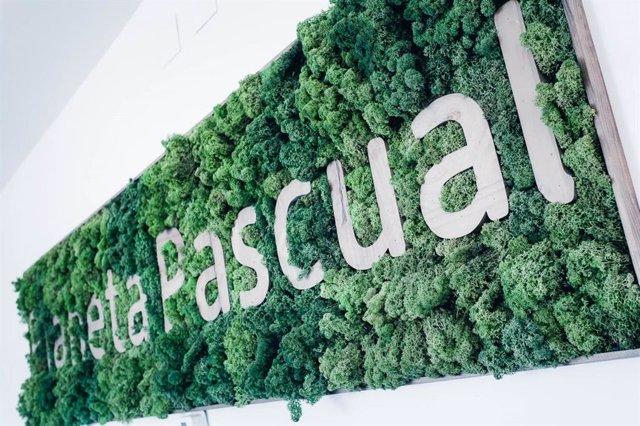 Pascual logra el ertificado 'Residuo Cero' de AENOR en todos sus centros de producción y distribución, oficinas centrales y división inmobiliaria