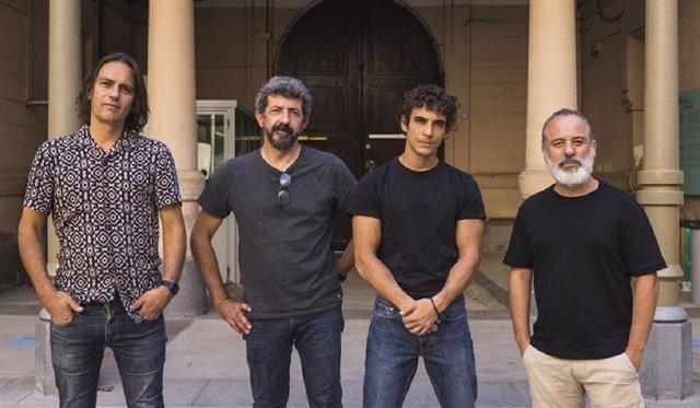 Alberto Rodríguez comenzará en agosto el rodaje de Modelo 77 con Miguel Herrán y Javier Gutiérrez