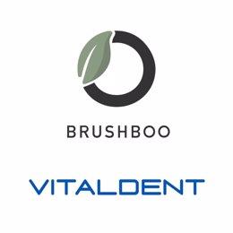 Logo Brushboo.