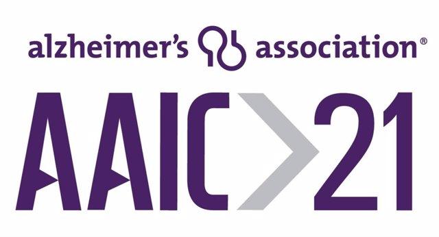 Alzheimers_Association_International_Conference_2021_Logo