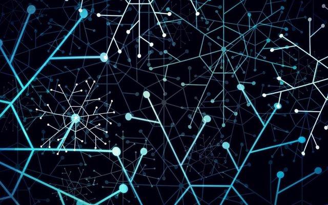 Recurso redes digitales