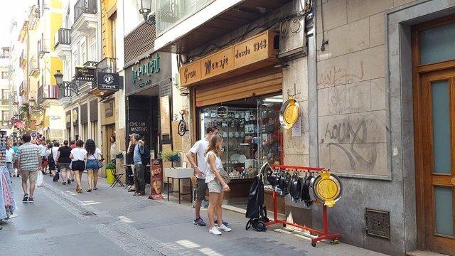 Ciutat Vella (València)