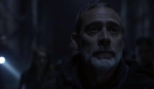 The Walking Dead: Daryl, Negan y compañía en una peligrosa misión en el tráiler de la temporada 11