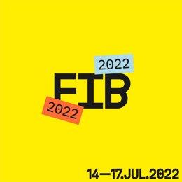 La 26ª edició del Festival Internacional de Benicàssim se celebrarà del 14 al 17 de juliol de 2022