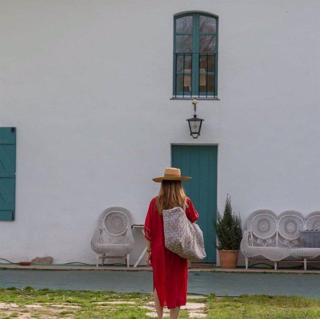 """Vejer se vuelve a llenar de moda y artesanía con su II """"Summer Gallery"""""""