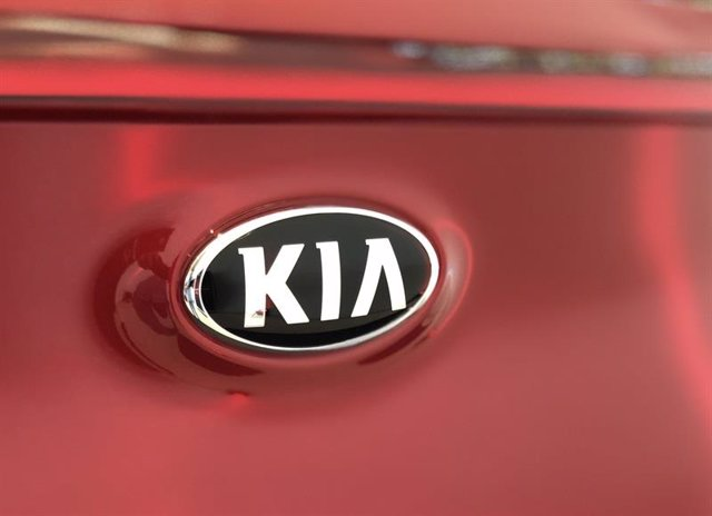 Archivo - Recurso de Kia