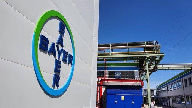 Centro de Bayer.