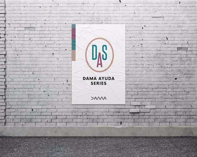 DAMA convoca la séptima edición de 'DAMA Ayuda Series' para impulsar la creación de series