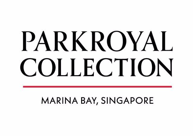 PARKROYAL_COLLECTION_Marina_Bay_Logo