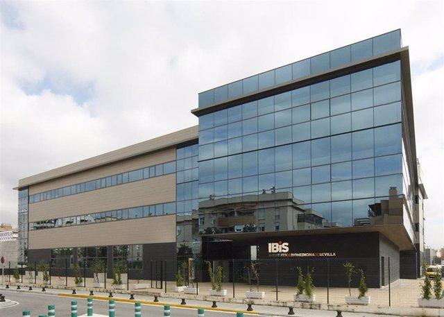 Archivo - Sede del Instituto de Biomedicina de Sevilla