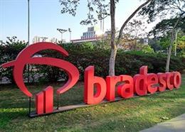 Archivo - Brasil.- El banco brasileño Bradesco incrementa su beneficio un 74% en el primer trimestre, hasta 996 millones