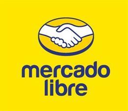 Archivo - Economía.- Mercado Libre gana 42,1 millones hasta septiembre y se consolida como la empresa más valiosa de Latinoamérica