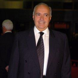 Archivo - José Luis Moreno