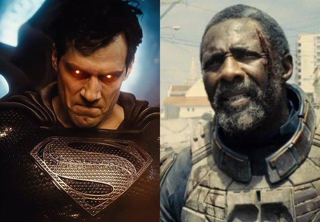¿Habrá Superman vs. Bloodsport?
