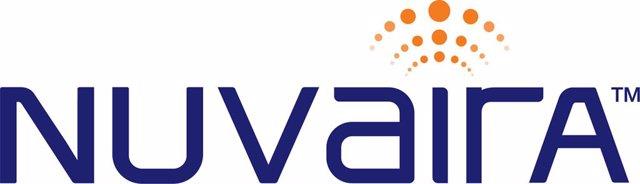 Nuvaira_Logo