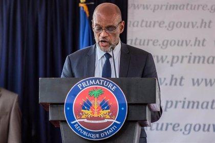 Haití revisa el calendario electoral y pospone de nuevo las elecciones y el referéndum para el 7 de noviembre