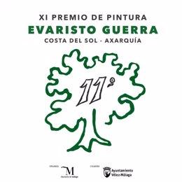 Premio Evaristo Guerra
