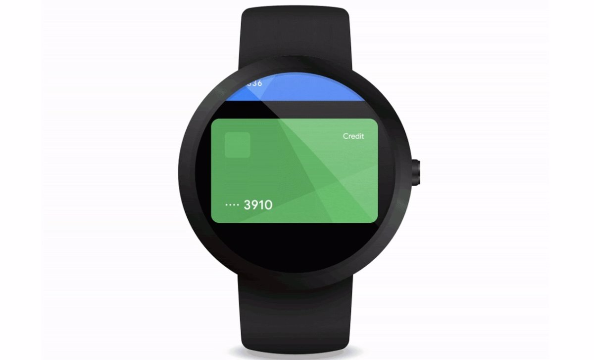 Google will bring to WearOS 2 three new features that WearOS 3 introduces