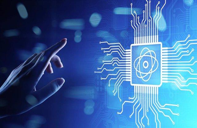 Pese las limitaciones del hardware actual, los algoritmos cuánticos variacionales pueden resolver muchos problemas de interés para las computadoras cuánticas, que incluyen la resolución de ecuaciones lineale y, la simulación de sistemas cuánticos