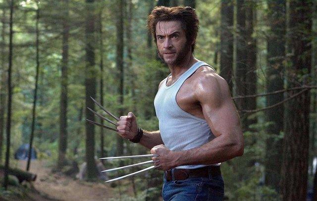 Hugh Jackman pide perdón a los fans de Marvel