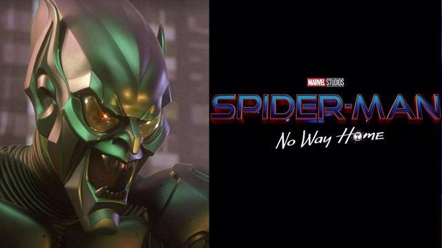 Duende Verde en Spider-Man No Way Home: Willem Dafoe habla de su regreso como Norman Osborn