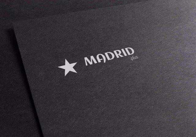 Madrid.Plus - Digitalización de pymes