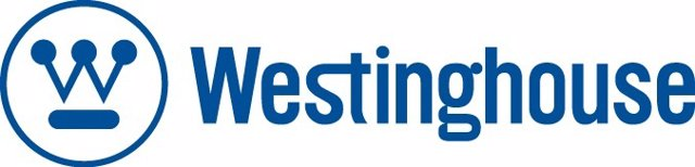 WESTINGHOUSE_ELECTRIC_Logo