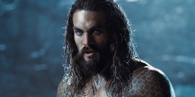 Aquaman 2: Jason Momoa blinda su contrato con Warner Bros ante un posible estreno en streaming