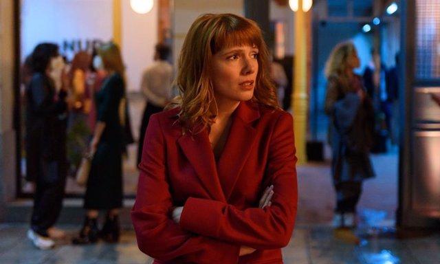 El final de la temporada 2 de Valeria, explicado: ¿Qué pasa con Víctor?