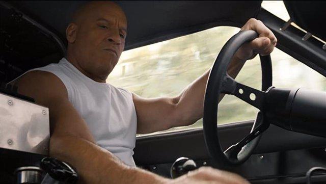 Fast and Furious 10 ya tiene fecha de estreno