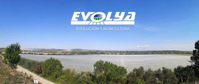 EVOLYA, Evolución y Agricultura