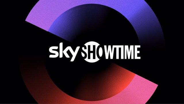 Llega SkyShowtime, un nuevo servicio de streaming con contenido de Paramount, Peacock, NBCUniversal o Sky