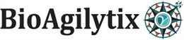 BioAgilytix_Logo