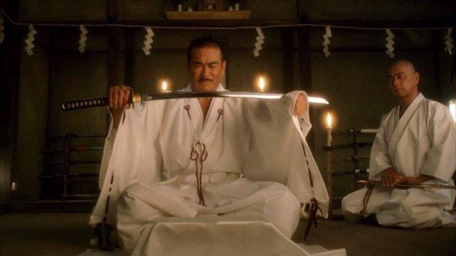 Muere Sonny Chiba, Hattori Hanzo de Kill Bill y leyenda de las artes marciales, a los 82 años