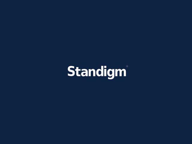 Standigm_Logo