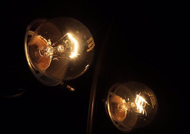 Archivo - Arxivo - Recursos de llum