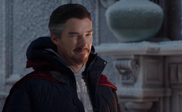 Tráiler de SpiderMan No Way Home: ¿Es todo un engaño de Doctor Strange para dar una lección a Peter Parker?