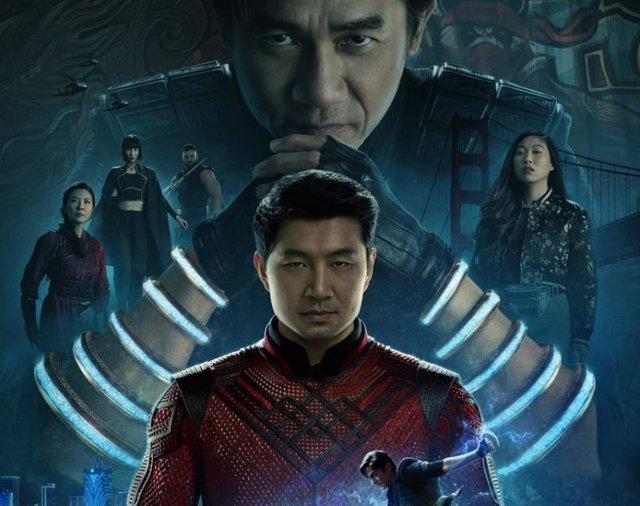 Shang-Chi y la leyenda de los Diez Anillos: ¿El nuevo avance revela la muerte de un personaje de Marvel?