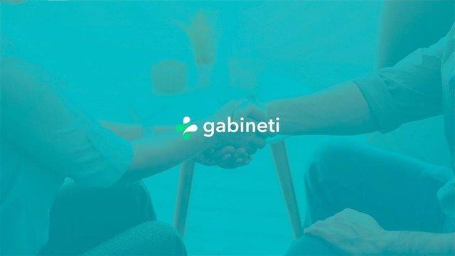 Gabineti - Consultas De Psicología Online