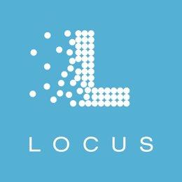 Locus_Robotics_Logo