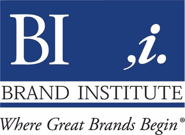 Brand_Institute_Logo