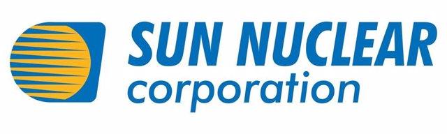 Sun_Nuclear_Corporation_Logo