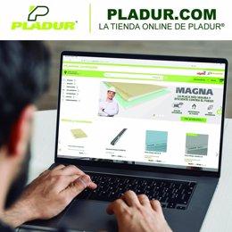 PLADUR.COM