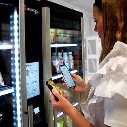 Selecta y Fiserv optimizan sus pagos digitales