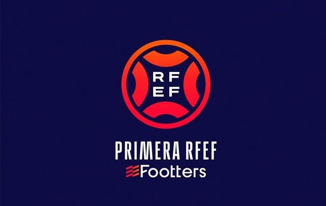 La tercera categoría del fútbol español se llamará 'Primera RFEF Footters'