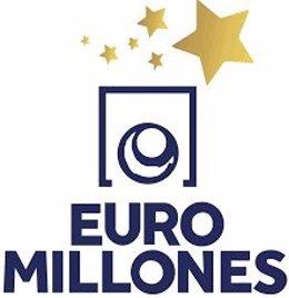 Archivo - Imagen del logo del sorteo Euromillones.