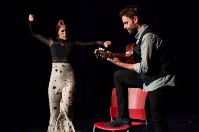 El districte de Nou Barris acull un nou festival de flamenc entre el 16 i el 19 de setembre