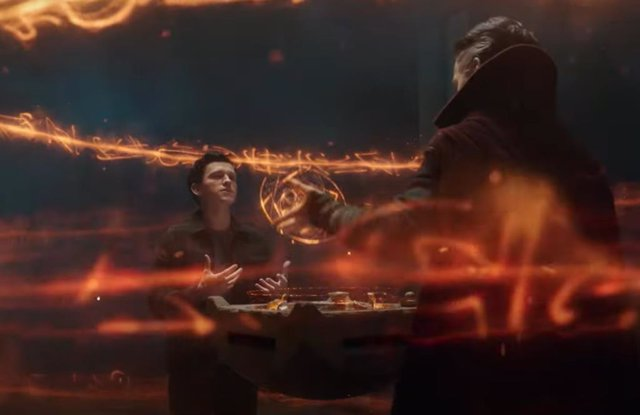 Filtrada la duración de Spider-Man No Way Home: ¿más larga que las de Tobey Maguire y Andrew Garfield?