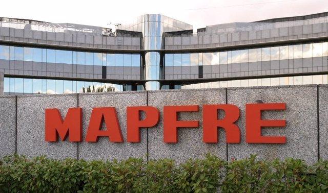 Archivo - Sede de Mapfre